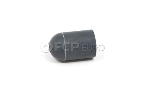 Volvo Air Cleaner Plug - Genuine Volvo 3547763