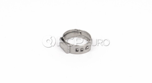 Volvo PCV Hose Clamp - OEM Supplier 978171