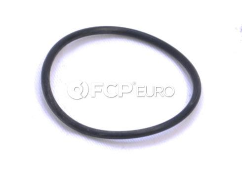 Volvo Intake Manifold O Ring - Reinz 925091