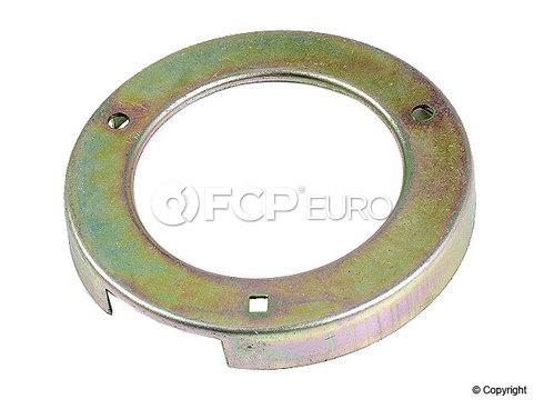 Saab Crankshaft Pulley Aperture Disc (900) - MTC 30539185
