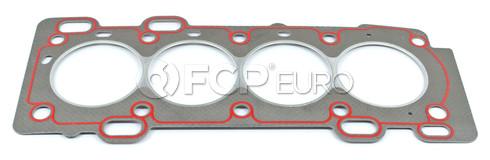 Volvo Cylinder Head Gasket (S40 V40) - AJUSA 9404725