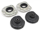 Volvo Strut Mount Kit with Spring Seats (850 C70 S70 V70) - OEM KIT-512755