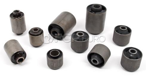 Volvo Rear Suspension Bushing Kit (240 242 244 245 262 264 265) 240RKITU