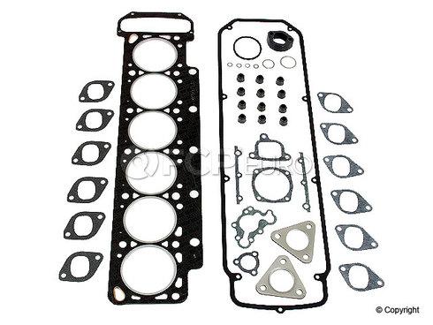 BMW Cylinder Head Gasket Set (3.0CS 3.0CSi 3.0S Bavaria) - Reinz 11129065705