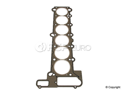 BMW Head Gasket - AJUSA 10079510