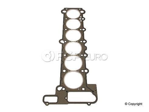BMW Cylinder Head Gasket - AJUSA 11121726620