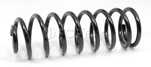 Volvo Coil Spring Rear Wagons HD (740 760 940 960) - Lesjofors 6819405