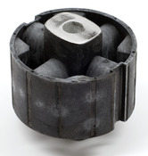Volvo Trailing Arm Bushing - Meyle 30851257