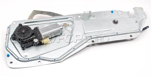 Volvo Window Regulator Rear Right (S70 V70) Genuine Volvo 9152726
