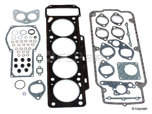 BMW Head Gasket Set (320i) - Reinz 11129065554
