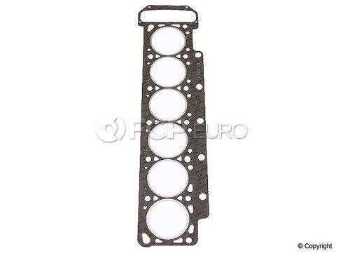 BMW Cylinder Head Gasket - Reinz 11129065638