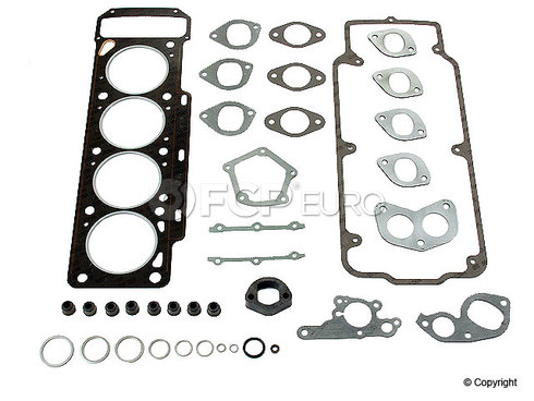 BMW Cylinder Head Gasket Set (2002) - Reinz 11129065719
