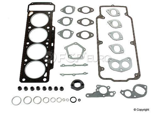 BMW Cylinder Head Gasket Set (2002) - Reinz 11129065719