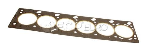 BMW Cylinder Head Gasket (750iL 850CSi 850Ci 850i) - Goetze 11121731654