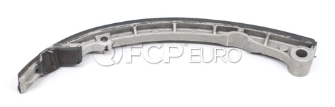 Saab Timing Chain Guide (9000) - Pro Parts 30543808