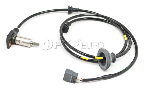 Volvo Wheel Speed Sensor Front (740 760 780 940 960) Genuine Volvo 3515092