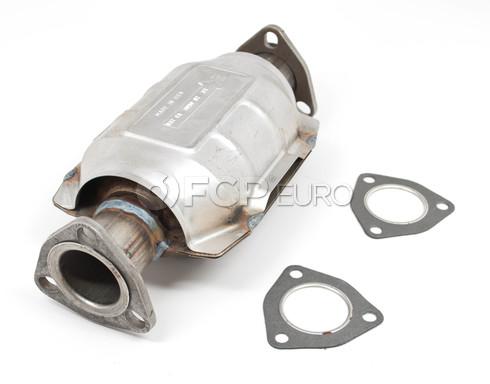 Volvo Catalytic Converter (242 244 245 262 264 265) - Bosal 099-938