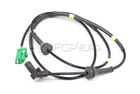 Volvo Wheel Speed Sensor Rear Right (S60 S70 V70 XC70) ATE 30773743