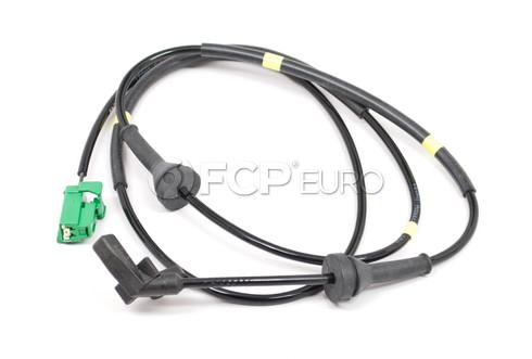 Volvo Wheel Speed Sensor Rear Right (S60 S70 V70 XC70) ATE