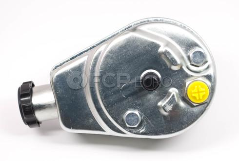 Volvo Power Steering Pump (240 242 244 245 264 265 740 760) - Pro Parts 1359116
