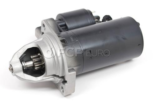 Volvo Starter Motor (850 S60 S70 S80 V70 XC70 XC90) - Bosch 5003564