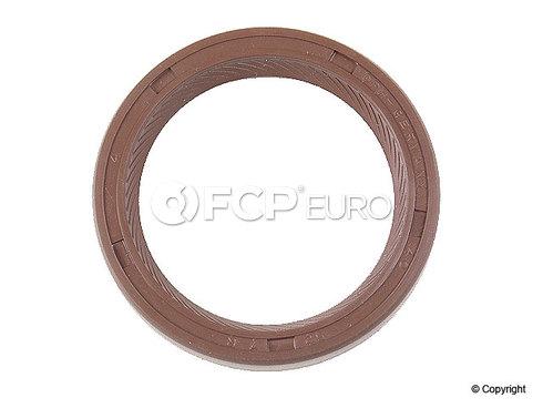 BMW Jaguar Volvo Transmission Torque Converter Seal - CRP 24311422671