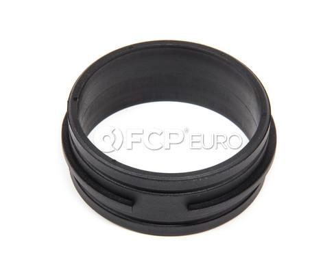 BMW Mass Air Flow Sensor O-Ring - Genuine 13541435626