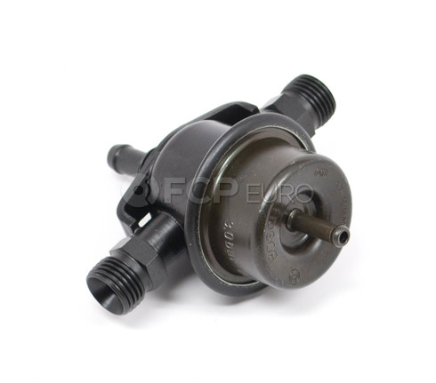 Volvo Fuel Pressure Regulator (S90 V90) Bosch 0280160765