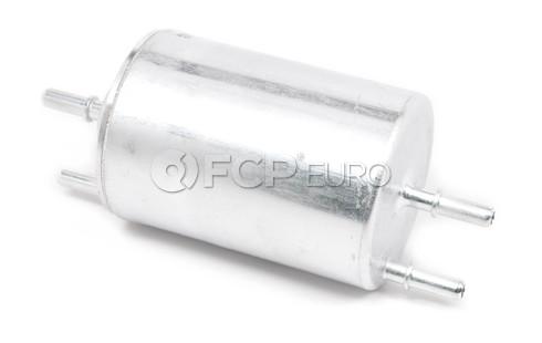 Audi Fuel Filter (A4 A4 Quattro S4) - Kayser 8E0201511J