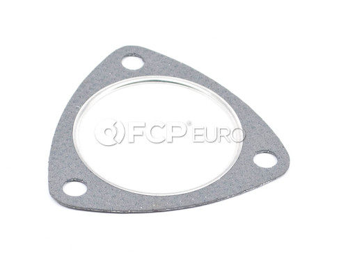 Audi VW Catalytic Converter Gasket - Vaico 8D0253115