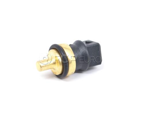 Audi Temperature Sensor Black 2.8 V6 - FAE 058919501A