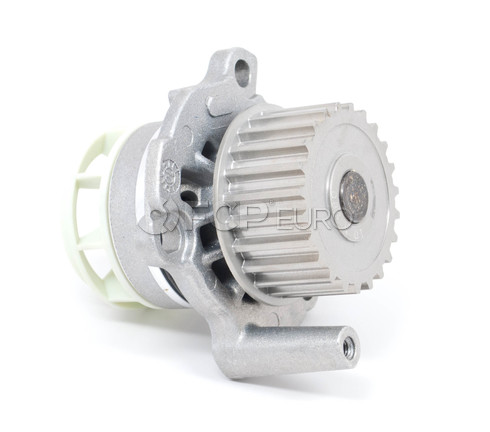 Audi VW Water Pump 2.0L - Hepu 06F121011