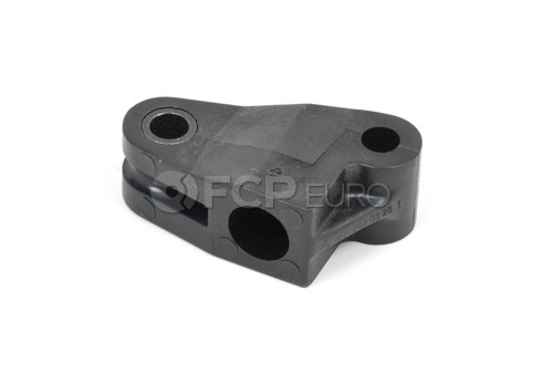 Mercedes Accessory Belt Tensioner - Genuine 6012001273