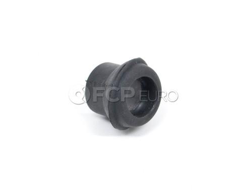 Mercedes Antenna Seal - Genuine Mercedes 1268271498