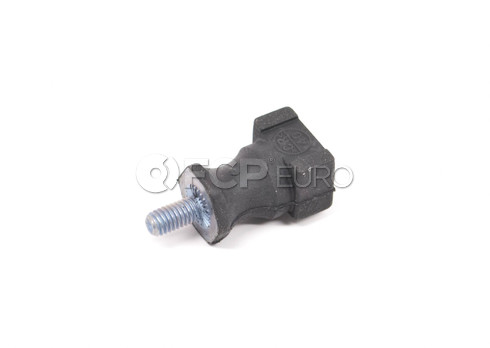 BMW Air Pump Mount - Genuine 11727571866