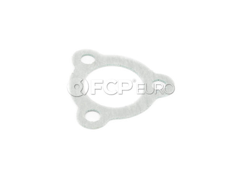 BMW Cover Plate Gasket Lower (535i 735i 735iL M5) - Reinz 11151312176