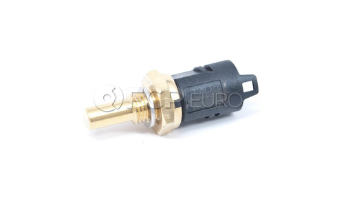 BMW Water Dual Temperature Switch - Meistersatz 13621703993