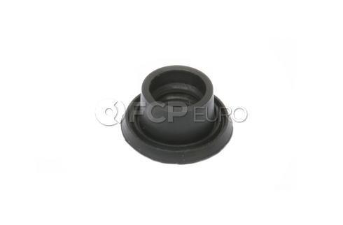 Jaguar Valve Cover Seal (Vanden Plas XJ6 XJR XJS) - URO Parts NBC2575CA