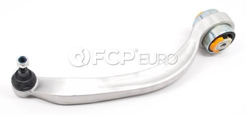 Audi VW Control Arm Front Right Lower Rear (A4 A6 S4 Passat) - FCP 8E0407694AG