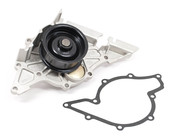 Audi VW Water Pump - Hepu 078121006