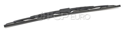 """Mercedes Windshield Wiper Blade (22"""") - Valeo 2038200145"""