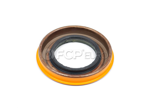 Volvo Drive Axle Seal - Genuine Volvo 9445681
