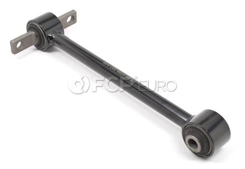 Volvo Control Arm (S40 V40) - Lemforder 30620786