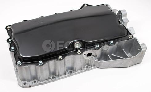 VW Oil Pan 1.8L (Bettle Jetta) - Economy 06A103601AA