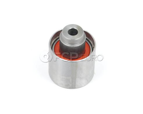 VW Timing Belt Roller (Beetle Golf Jetta Passat) - INA 038109244J