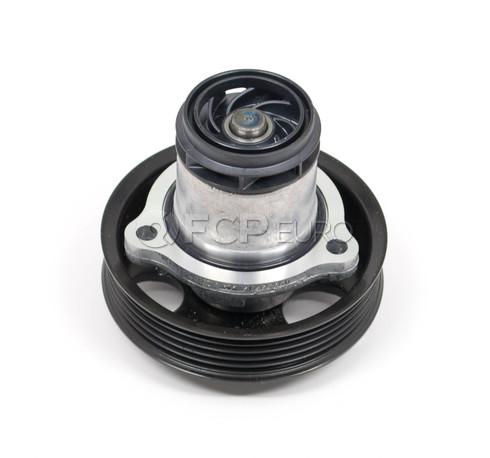 VW Water Pump - Hepu 07K121011B
