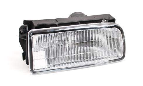 BMW Fog Light Right (E36) - TYC 63178357390