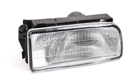 BMW Fog Light Right (E36) - TYC 63178357390