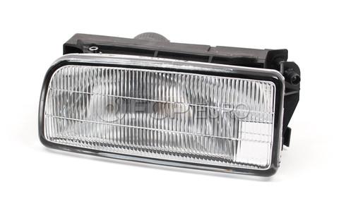 BMW Fog Light Left (E36) - TYC 63178357389