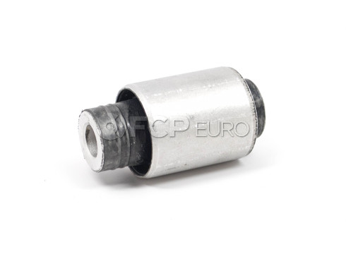 BMW Control Arm Bushing (E36 E46) - Hutchinson 33321092247
